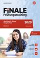 FiNALE Prüfungstraining - Abschluss 9. Klasse Hauptschule Niedersachsen