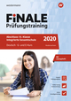 FiNALE Prüfungstraining - Abschluss Integrierte Gesamtschule Niedersachsen
