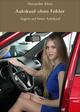 Autokauf ohne Fehler