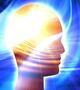 Psychologie für Einsteiger