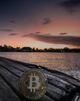 Gratis Bitcoin verdienen