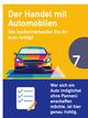Der Handel mit Automobilen