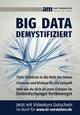 BIG DATA demystifiziert