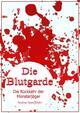Die Blutgarde
