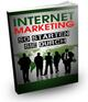 Internet Marketing - So starten Sie durch