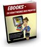 Ebooks - Kraftwerke des Profits