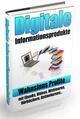 Digitale Informationsprodukte