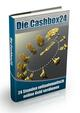 Die Cashbox24