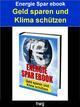 Energie Spar ebook