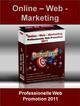 Online ¿ Web - Marketing