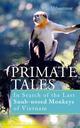 Primate Tales