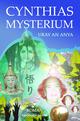 CYNTHIAS MYSTERIUM