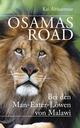 Osamas Road