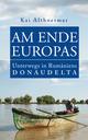 Am Ende Europas