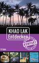 Khao Lak Entdecken - Kompakt