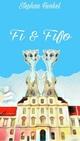 Fi & Fifo