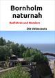 Bornholm naturnah