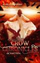 The Crow Chronicles