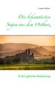 Die bekanntesten Sagen aus dem Ostharz