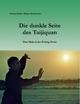 Die dunkle Seite des Taijiquan