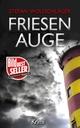 Friesenauge