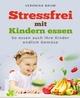 Stressfrei mit Kindern essen