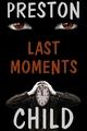 Last Moments