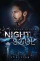 Night Soul 1