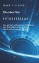 Über den Film INTERSTELLAR