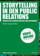 Storytelling in den Public Relations