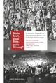 Großer Sport, große Show, große Wirkung?. Empirische Analysen zu Olympischen Spielen und Fußballgroßereignissen