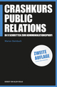 Crashkurs Public Relations