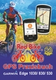 GPS Praxisbuch Garmin Edge 1030