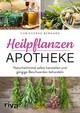Heilpflanzen-Apotheke
