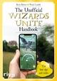 The Unofficial Wizards Unite Handbook