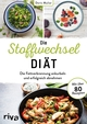 Die Stoffwechsel-Diät