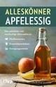 Alleskönner Apfelessig