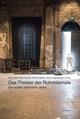 Das Theater der Ruhrtriennale