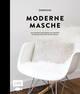 Moderne Masche - Das Häkelbuch von DeBrosse