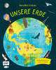 Kleine Welt-Entdecker - Unsere Erde