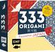 333 Origami - Faszination Japan