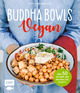 Buddha Bowls - Vegan