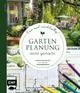 Gartenplanung leicht gemacht - Fair und nachhaltig!