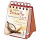 Dietrich Bonhoeffer-Tageskalender 2019