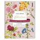 Sticker-Sammlung 'Blütenträume'