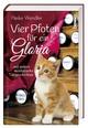Vier Pfoten für ein Gloria