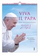 Viva il Papa 2021