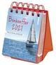 Dietrich Bonhoeffer-Tageskalender 2021