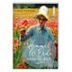 Postkartenbuch Himmel & Erde blühn für dich