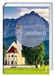 Christliches Hausbuch 2022